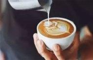 Les buveurs de café sont susceptibles de vivre plus longtemps d'après les chercheurs