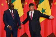 Pétrole et gaz au Sénégal : La Chine prête à tout chambouler