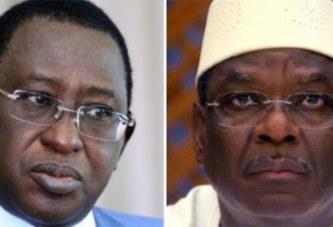 Mali : Résultats provisoires en Europe : Soumaïla Cissé remporte sur IBK