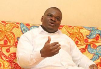 Côte d'Ivoire: Drame de Korhogo, acculé, Lass PR dénonce Ams
