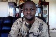 Burkina: le chef de poste adjoint des douanes de Sebba tué par des individus armés non identifiés