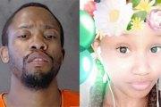 Un homme tue sa soeur parce qu'elle passait trop de temps sous la douche