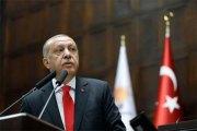 Turquie : plus de 18 000 fonctionnaires renvoyés avant l'investiture d'Erdogan