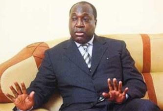 Zéphirin Diabré: «Nous ne sommes pas hypocrites comme le MPP»