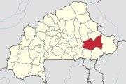 Burkina Faso: Deux paysans tués et un campement de chasse incendié dans deux attaques dans le Gourma