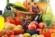 Ces 10 fruits et légumes qui contiennent le plus de pesticides !