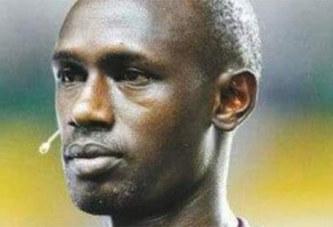Corruption : la CAF suspend des arbitres en masse dont le burkinabè Boukari Ouédraogo !