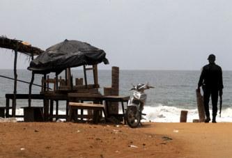 Attentat de Grand Bassam: Les « commanditaires » neutralisés à Dakar…