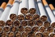 Sénégal: Hausse de 65% sur les prix du tabac, la LISTAB applaudit
