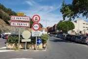 France: Ce village trop riche où on risque de ne plus payer d'impôts