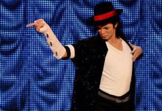 L'horrible révélation du médecin de Michael Jackson