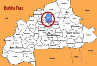Bam/Crise foncière entre Bonga et Wattigué: Des vieux de Wattigué réagissent