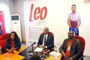 Burkina Faso: UBA lance « Leo », le banquier virtuel qui permet de faire des transactions sans se déplacer
