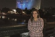 Egypte: Une libanaise écope de 8 ans de prison pour avoir dénoncé le harcèlement sexuel dans une vidéo