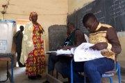 Présidentielle au Mali: le dépouillement est en cours