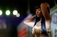 « Nicki Minaj est la transfiguration du mythe vaudou de Mami Wata »