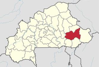 Burkina Faso – Attaque de Matiakoali: Les assaillants voulaient libérer quatorze des leurs (source sécuritaire)