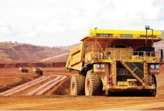 Contrats miniers : Des dispositions qui n'arrangent pas le Burkina