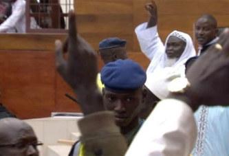 Sénégal: Imam Ndao acquitté des charges de terrorisme