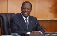 Côte d'Ivoire: Le chef de l'État annonce un remaniement ministériel