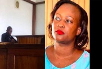 Ouganda: 2 ans de prison pour un étudiant  »trop amoureux » d'une députée