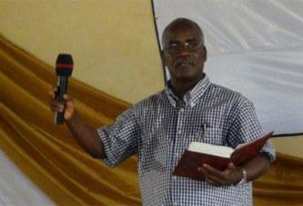 Côte d'Ivoire/Consistoire: ''Les Pères'' de l'église embouchent la trompette de l'unité