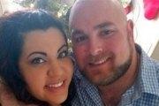 Elle poignarde à mort son futur mari parce qu'il veut inviter son ex à leur mariage