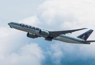 Classement des compagnies aériennes en 2018