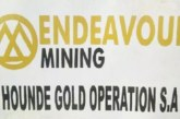 Recrutements à la mine de Houndé : Postes de Superviseur et Superintendant adjoint à pourvoir