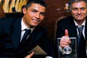 Cristiano Ronaldo à la Juventus: Mourinho réagit à son transfert