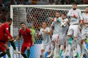 Real Madrid : CR7 a laissé une bombe à retardement dans le vestiaire merengue