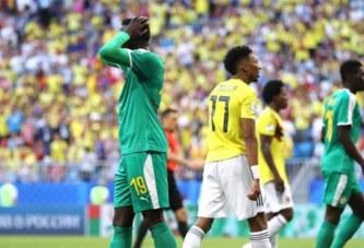 Mondial 2018: Le Sénégal aurait envoyé 63 marabouts en Russie
