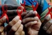 Sida: des tests très prometteurs pour un potentiel vaccin