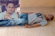 Il simule sa mort sur Facebook pour toucher l'argent des frais funéraires de sa famille