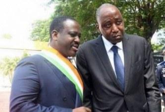 Côte d'Ivoire: Des pro-Gon Coulibaly appellent publiquement au meurtre de Soro qui en parlera à Ouattara