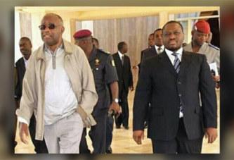 Côte d'Ivoire: Soro plaide pour la libération de Gbagbo et des autres prisonniers