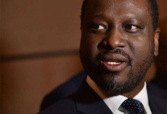 Côte d'Ivoire/ Candidature à la présidentielle : Guillaume Soro se refuse d'anticiper sur 2020 et à ouvrir « une compétition précipitée »
