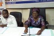 Tabagisme: Au Burkina Faso, le phénomène prend des proportions dans la gent féminine