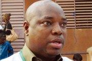 Conseil supérieur de la communication: Mathias Tankoano élu président