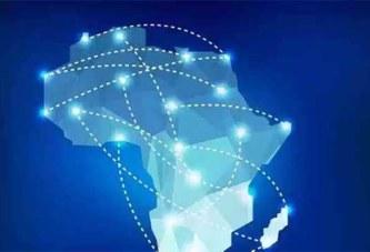 L'Intelligence artificielle et la Révolution numérique: Les Deux Atouts majeurs de l'Émancipation africaine