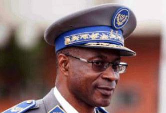 Putsch manqué au Burkina Faso : le mystérieux transfert d'argent depuis un numéro ivoirien