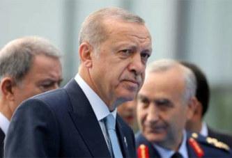 Turquie: Prison à vie pour des dizaines de militaires impliqués dans le putsch manqué