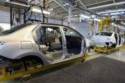 Côte d'Ivoire: Une usine d'assemblage de véhicules neufs va bientôt voir le jour à Abidjan