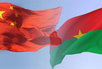 Burkina Faso: Le Vice-Premier ministre de Chine, Hu CHUNHUA, en visite d'amitié et de travail à Ouagadougou