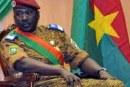 Message de SEM Yacouba  Isaac Zida à l'occasion de  la célébration des 58 ans  de l'accession du Burkina  Faso à l'indépendance
