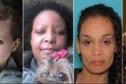 Arrêté pour un phare cassé, les policiers découvrent 3 cadavres de femme dans sa maison