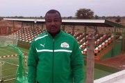 EFO : Alain Nana est le nouveau coach