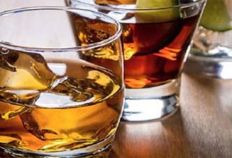 Monde: Voici le premier pays où l'abus d'alcool tue le plus