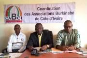 Établissement de la CNIB : La CAB-CI exige que la pièce soit délivrée gratuitement à la diaspora