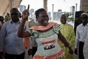 Côte d'Ivoire : Qui sont les 800 « amnistiés » de Ouattara ?